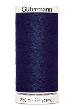 Gütermann Sew-All Thread 250m - 310