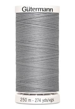 Gütermann Sew-All Thread 250m - 38