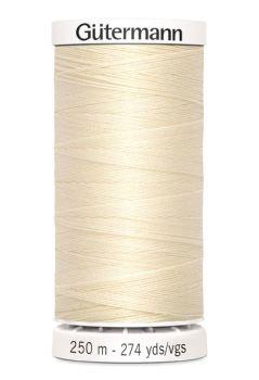 Gütermann Sew-All Thread 250m - 414
