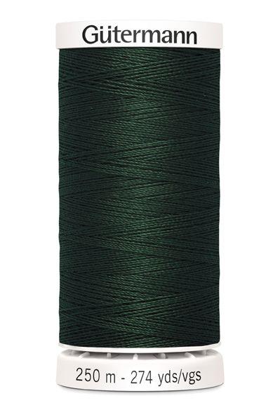 Gütermann Sew-All Thread 250m - 472