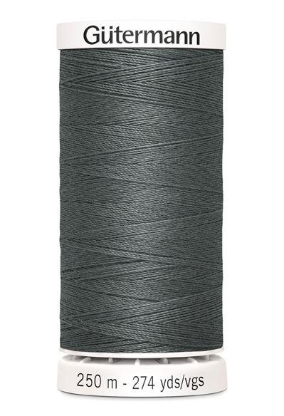 Gütermann Sew-All Thread 250m - 701