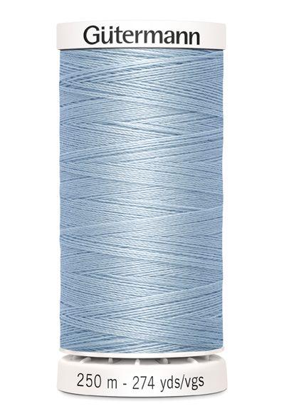Gütermann Sew-All Thread 250m - 75