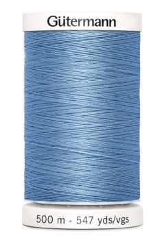 Gütermann Sew-All Thread 500m - 143
