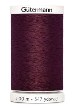 Gütermann Sew-All Thread 500m - 369