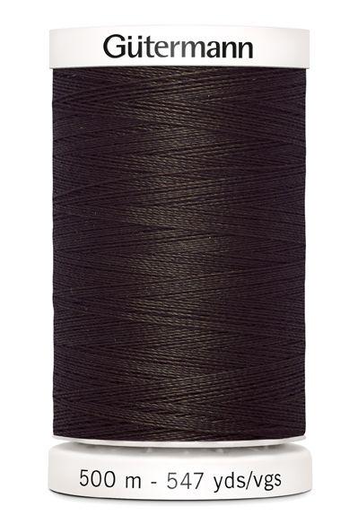 Gütermann Sew-All Thread 500m - 696