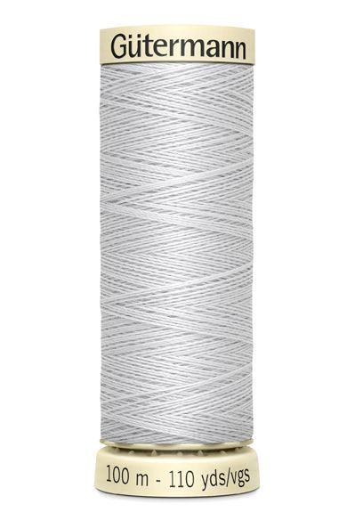 Gütermann Sew-All Thread 100m - 8