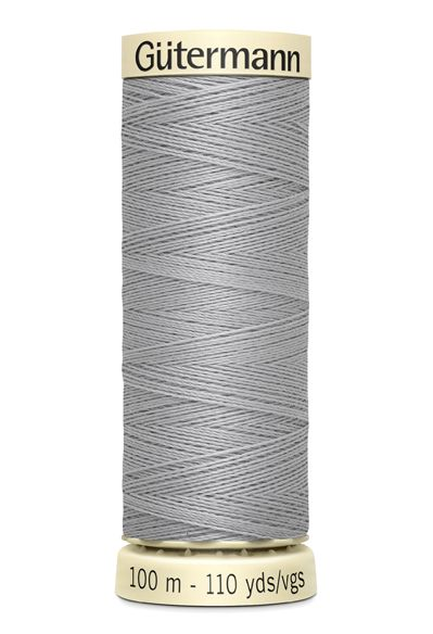 Gütermann Sew-All Thread 100m - 38