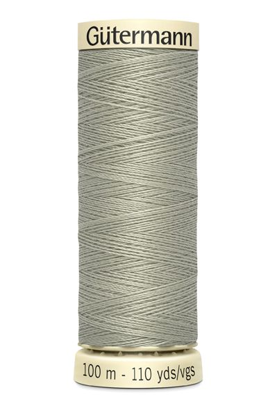 Gütermann Sew-All Thread 100m - 132