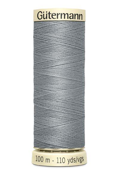 Gütermann Sew-All Thread 100m - 40