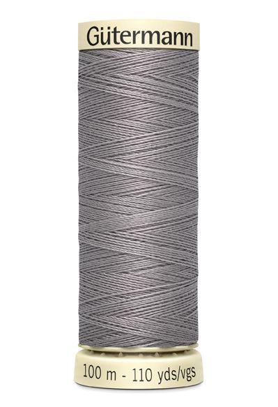 Gütermann Sew-All Thread 100m - 493
