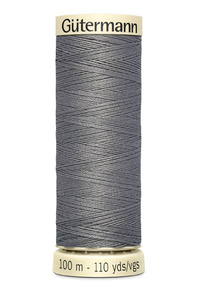 Gütermann Sew-All Thread 100m - 496
