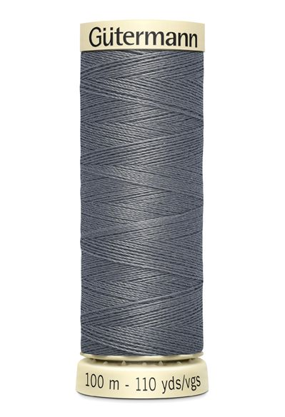 Gütermann Sew-All Thread 100m - 497