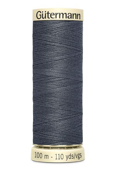 Gütermann Sew-All Thread 100m - 93