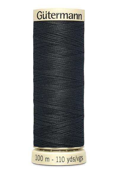 Gütermann Sew-All Thread 100m - 542