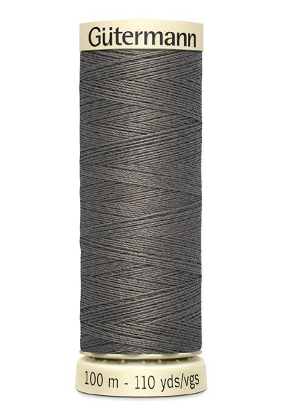 Gütermann Sew-All Thread 100m - 35