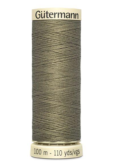 Gütermann Sew-All Thread 100m - 264