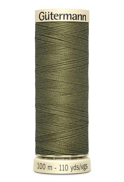 Gütermann Sew-All Thread 100m - 432