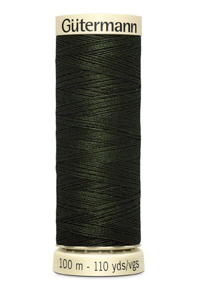Gütermann Sew-All Thread 100m - 304