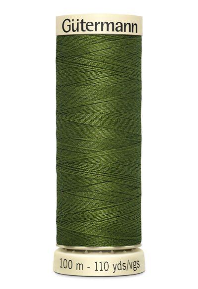Gütermann Sew-All Thread 100m - 585