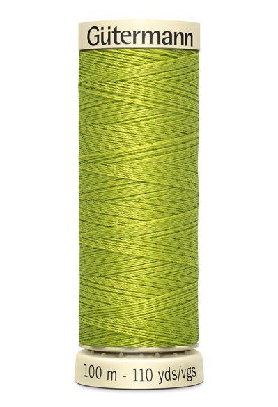 Gütermann Sew-All Thread 100m - 616