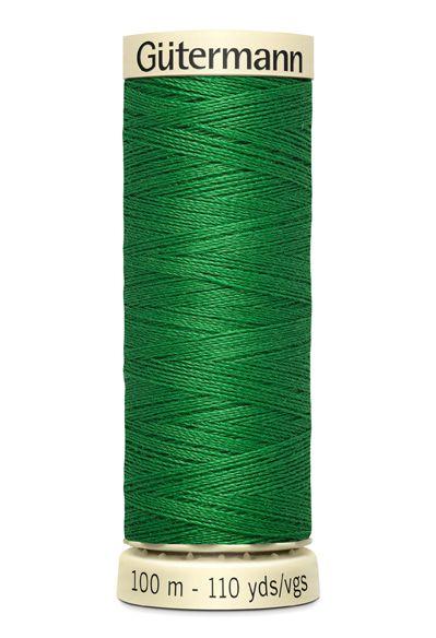 Gütermann Sew-All Thread 100m - 396