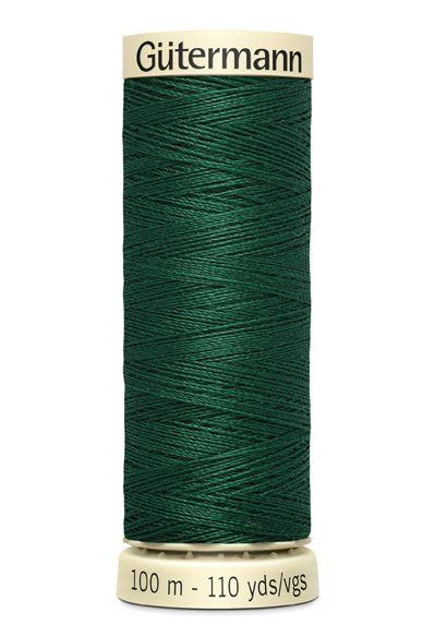 Gütermann Sew-All Thread 100m - 340