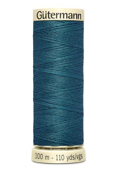 Gütermann Sew-All Thread 100m - 223