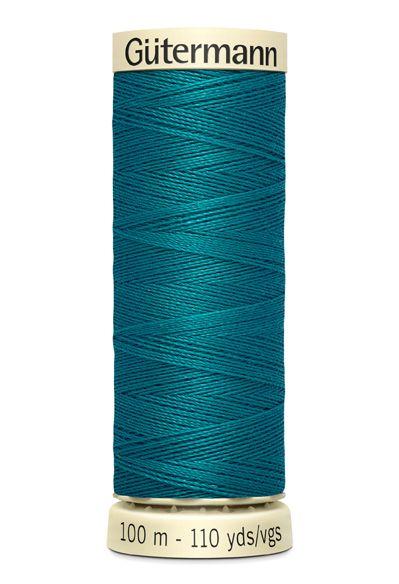 Gütermann Sew-All Thread 100m - 189