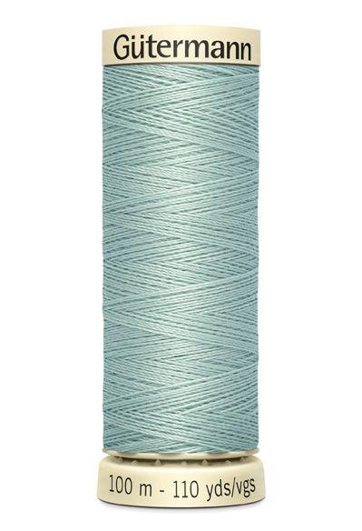 Gütermann Sew-All Thread 100m - 297