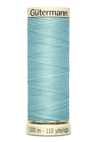 Gütermann Sew-All Thread 100m - 331