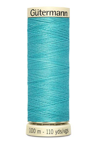 Gütermann Sew-All Thread 100m - 192