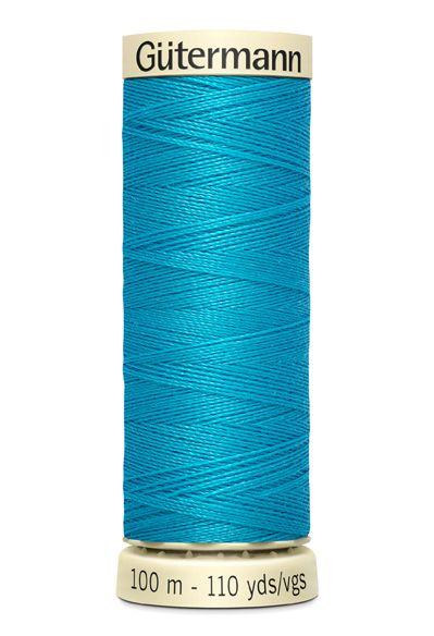 Gütermann Sew-All Thread 100m - 736