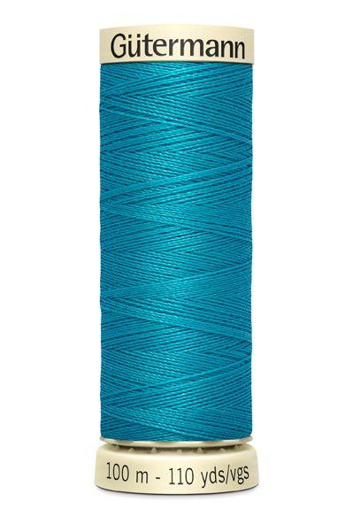Gütermann Sew-All Thread 100m - 946