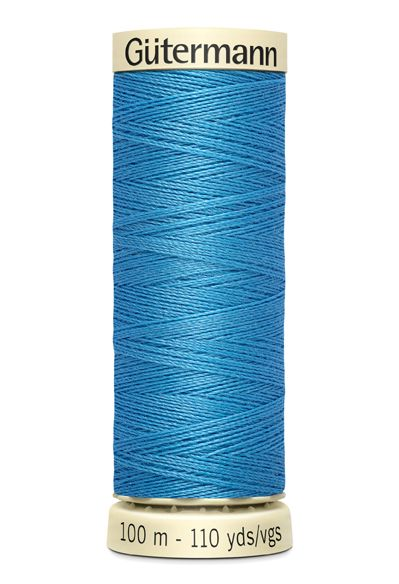 Gütermann Sew-All Thread 100m - 278