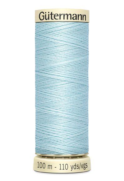Gütermann Sew-All Thread 100m - 194