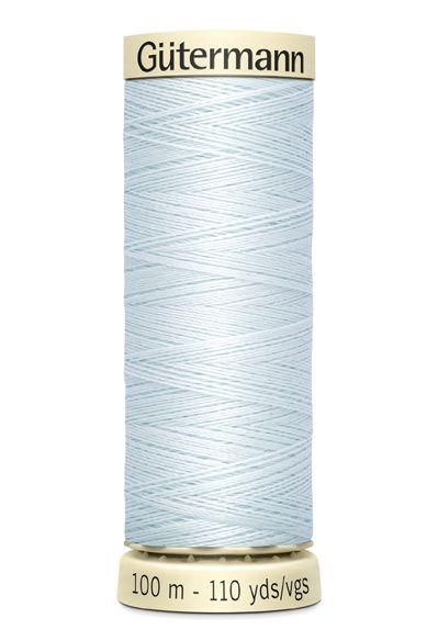 Gütermann Sew-All Thread 100m - 193