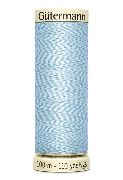 Gütermann Sew-All Thread 100m - 276
