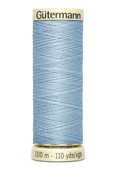 Gütermann Sew-All Thread 100m - 75