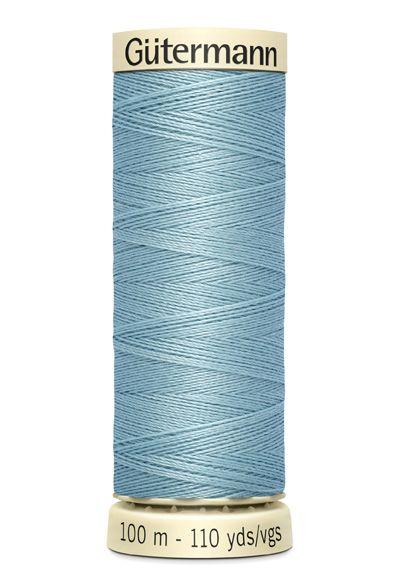 Gütermann Sew-All Thread 100m - 71