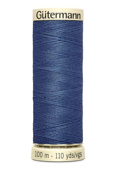 Gütermann Sew-All Thread 100m - 68