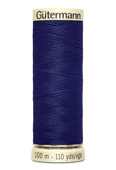 Gütermann Sew-All Thread 100m - 309