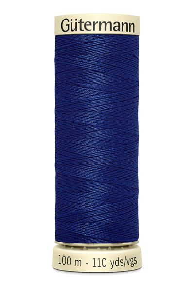 Gütermann Sew-All Thread 100m - 232
