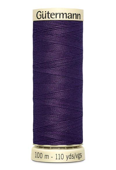 Gütermann Sew-All Thread 100m - 257