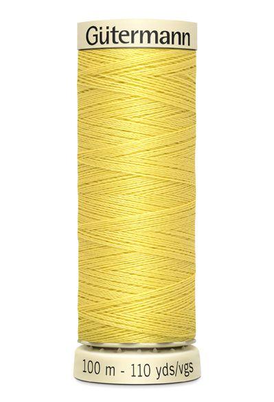 Gütermann Sew-All Thread 100m - 580