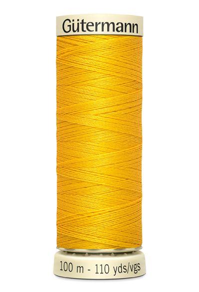 Gütermann Sew-All Thread 100m - 106