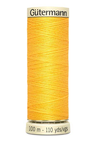 Gütermann Sew-All Thread 100m - 417