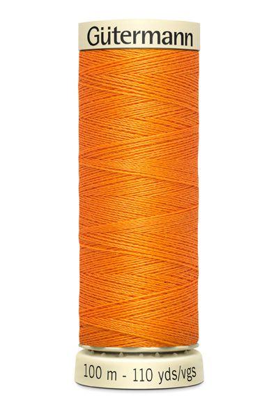 Gütermann Sew-All Thread 100m - 350