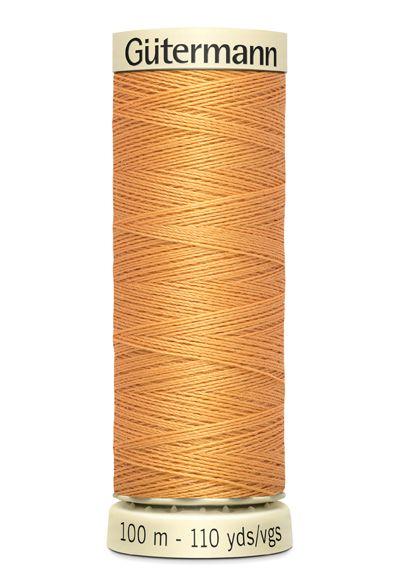 Gütermann Sew-All Thread 100m - 300