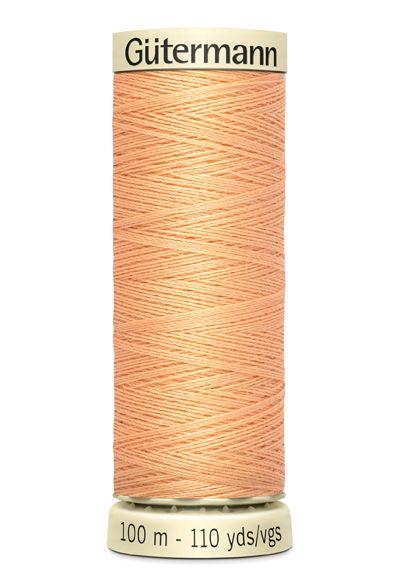Gütermann Sew-All Thread 100m - 979