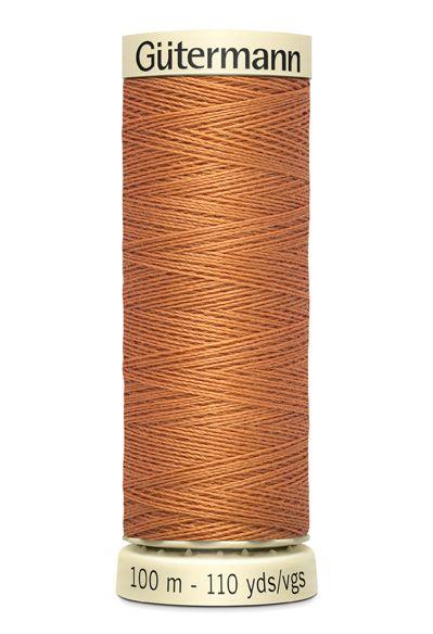 Gütermann Sew-All Thread 100m - 612